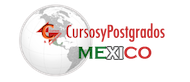 logo cyp-mexico