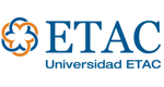 Maestr�a en Terapia Familiar EN ETAC-UNIVERSIDAD