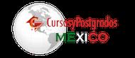 logo cyp-mexico
