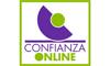acreditado por CONFIANZA_ONLINE