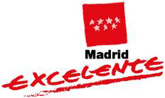 acreditado por MARCA-MADRID-EXCELENTE
