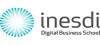 Masters INESDI DIGITAL BUSINESS SCHOOL en México