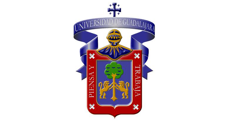 MAESTRÍA EN PERIODISMO DIGITAL EN UNIVERSIDAD DE GUADALAJARA