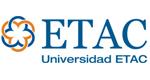 MAESTRÍA EN MERCADOTECNIA EN ETAC-UNIVERSIDAD