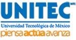 MAESTRÍA EN SEGURIDAD DE TECNOLOGÍA DE INFORMACIÓN  EN UNITEC UNIVERSIDAD TECNOLÓGICA DE MÉXICO